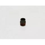 Диффузор газовый к плазматрону серии SFA (аналоги Trafimet) - AW-201, (PE0114)