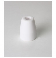 Насадка защитная к плазматрону серии PT (аналоги ESAB) - PT31/31XL, (18204)