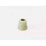 Насадка защитная к плазматрону серии SFA (аналоги Trafimet) - S25-45 (PC0116)