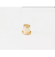 Сопло к плазматрону серии SFA (аналоги Trafimet) - A-80/81 D=1,0мм (PD0105-10)