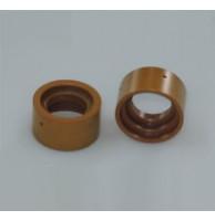 Диффузор газовый к плазматрону серии SFA (аналоги Trafimet) - A-80/81 (PE0107)