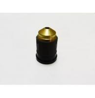 Насадка защитная к плазматрону серии SFA (аналоги Trafimet) - AW-201, (PC0125)