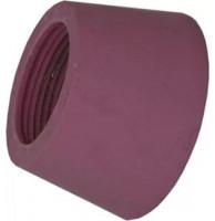 Насадка защитная керамическая к плазматрону серии SG (китайские марки), SG-55/AG-60