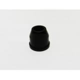 Насадка защитная к плазматрону серии RUS (аналоги отечественных марок) - Мультиплаз M7500/15000, SFM-15000 (черная)