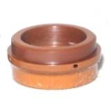 Диффузор газовый к плазматрону серии SCB (аналоги Cebora) - CВ-100/120/150/160, (1377)
