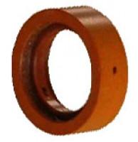 Диффузор газовый к плазматрону серии SFA (аналоги Trafimet) - S25-45 (PE0106)