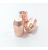 Электрод к плазматрону серии SG (китайские марки) - LG-100, SFM-15000 (A)