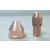 Электрод к плазматрону серии SFA (аналоги Trafimet) - S25-45 РТ-60