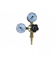 Регулятор для углекислоты и аргона У 30/АР 40 KRASS
