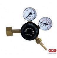 Регулятор для углекислоты и аргона У 30/АР 40 КР KRASS