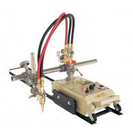 Газорезательная машина для резки по листу CG1-30 Huawei