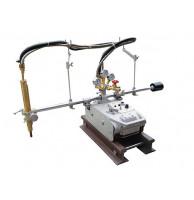 Газорезательная машина для резки по листу CG1-75 Huawei
