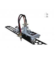 Газорезательная машина для резки по листу HK-12MAX-II Huawei
