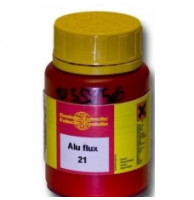 Флюс ALU FLUX 21, упак 50 гр.