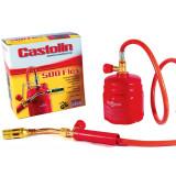 Паяльная горелка Castolin 500 FLEX