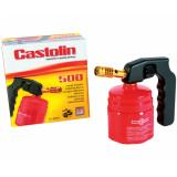 Паяльная горелка Castolin 500