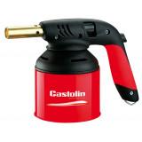 Паяльная горелка Castolin 600