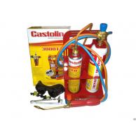 Газосварочный пост Castolin Kit 3000 Flex