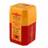 Наплавочный порошок для износостойкой наплавки Eutalloy BoroTec 10009
