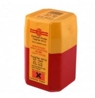 Наплавочный порошок для износостойкой наплавки Eutalloy TungTec 10112