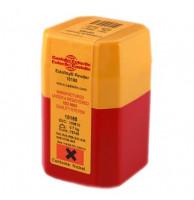 Наплавочный порошок для износостойкой наплавки Eutalloy BronzoChrom 10185