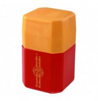 Наплавочный порошок для износостойкой наплавки Eutalloy PE 1229