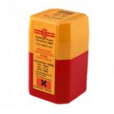 Наплавочный порошок для износостойкой наплавки Eutalloy ChromTec 10680