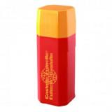 Наплавочный порошок для износостойкой наплавки Eutalloy® RW 12494