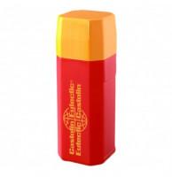 Наплавочный порошок для износостойкой наплавки Eutalloy® RW 12496