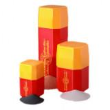 Наплавочный порошок для износостойкой наплавки Eutalloy GritAlloy 10011