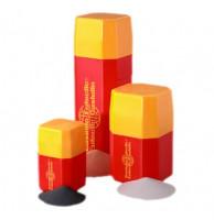 Наплавочный порошок для износостойкой наплавки Eutalloy® RW 12497