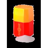 Наплавочный порошок для износостойкой наплавки Eutalloy PE 8901