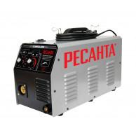 Инверторный сварочный полуавтомат  «РЕСАНТА» САИПА-200