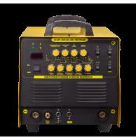 Сварочный инвертор START 200 AC/DC TIG P