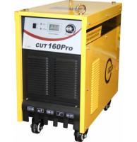 Аппарат воздушно плазменной резки START CUT-160