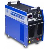 Инверторный аппарат плазменной резки PLASMA AURORA AIRFORCE 100M