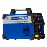 Инверторный аппарат плазменной резки PLASMA AURORA AIRHOLD 45
