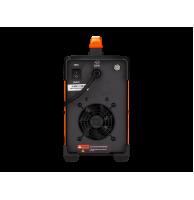 Аппарат аргонодуговой сварки серии REAL TIG 200 (W223)