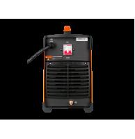 Аппарат аргонодуговой сварки серии REAL TIG 200 P AC/DC (E20101)