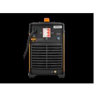 Аппарат аргонодуговой сварки серии REAL TIG 250 (W229) Cold TIG