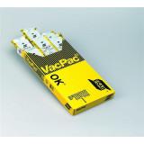 Электроды OK 63.30 3.2x350 mm ESAB (E316L)