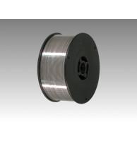 Проволока алюминиевая AlSi5 ER-4043 d.1.2 катушка 0.5 кг