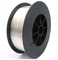 Проволока алюминиевая AlSi5 ER-4043 d.1.0 катушка 2.0 кг