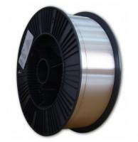 Проволока алюминиевая AlSi5 ER-4043 d.1.0 катушка 7 кг