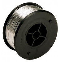 Проволока алюминиевая AlMg5 ER-5356 d.1.0 катушка 0.5 кг