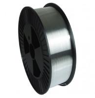 Проволока алюминиевая AlMg5 ER-5356 d.1.0 катушка 2 кг
