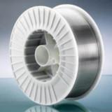 Проволока алюминиевая AlMg4.5 ER-5183 d.1.2 катушка 7 кг