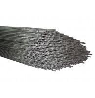 Присадочный пруток для изделий на никелевой основе  д.2.0 мм