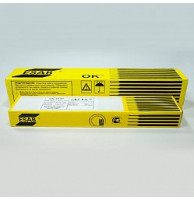 Электроды OK 46.00 2.5x350 mm ESAB