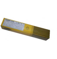 Электроды Уони 13/55 4х450 mm ESAB